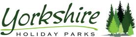 Yorkshire holiday Parks