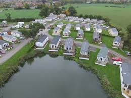 Cawood Holiday Park | Selby | England| Alan Rogers